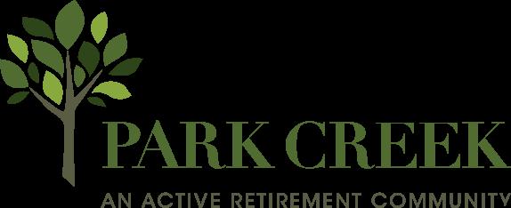 Park Creek Active Living